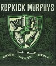 dropkick murphys featured image