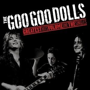 Matchbox  And Goo Goo Dolls Tour