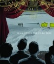 fall out boy image featured