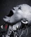 Device_2013_Album_Image_Featured