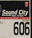 Sound-City-cover-album-featured