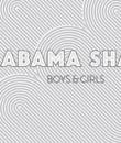 alabama-shakes-album-image-featured