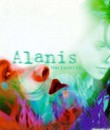 alanis morissette album cover image featured