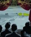 fall out boy album cover image featured