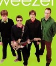 weezer the green album cover image featured