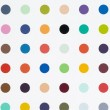 30 seconds to mars album cover lust love faith+dreams featured