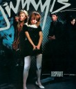 Divinyls-Desperate-Image-Featured