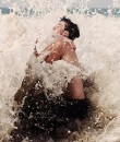 anberlin album cover image featured
