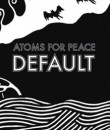 atoms for peace default album single cover image featured