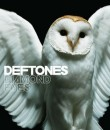 deftones diamond eyes featured