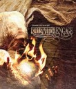 killswitch engage disarm the descent album cover art featured