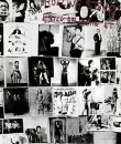 rolling stones exile main street cover image featured