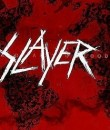 Slayer album cover image featured