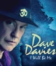 kinks dave davies i will be me featured