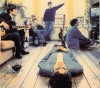 oasis definitely maybe featured