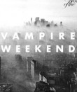 vampire weekend album cover image featured
