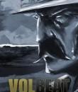 volbeat album cover image featured