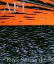 afi album cover art featured