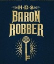 barron robber soundgarden featured