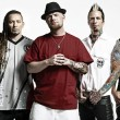 five finger death punch photo featured