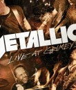 metallica image featured