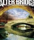 alter bridge album art photo featured