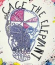 cage the elephant album image featured