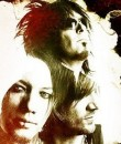 sixx am image album cover featured