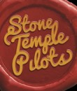 stone temple pilots featured