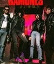 Ramones featured
