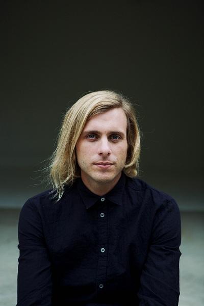 Awolnation Singer Aaron Bruno Talks Alternative Radio