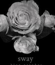 blue october sway cover featured