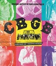 cbgb soundtrack featured