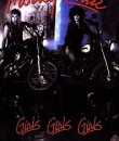 motley crue featured