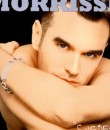 morrissey featured