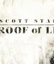 scott stapp creed featured