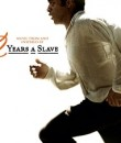 12 years a slave chris cornell featured
