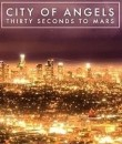 30 seconds to mars city of angels featured