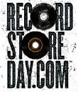 record store day featured