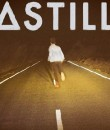 bastille featured
