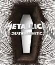 metallica d mag featured