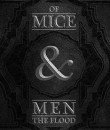 of mice and men photo featured