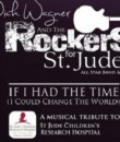 rockers st jude featured