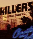 The-Killers-feat.-Dawes-Christmas-In-L.A.-iTunes-Featured