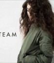 lorde team featured