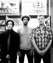 queens of the stone age press photo featured