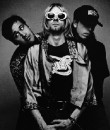 Nirvana-by-Anton-Corbijn-09 featured