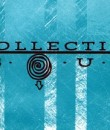 collective soul featured