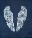 coldplay ghost stories image featured