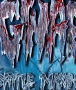 gwar album cover image featured